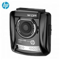 camera-hanh-trinh-hp-f300c-1080p-30fps-202x202