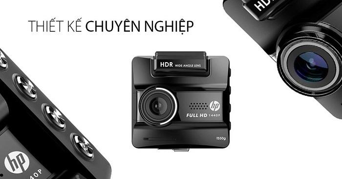 camera-hanh-trinh-hp-f550g