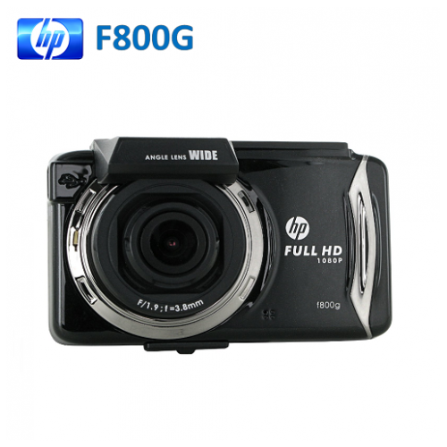 camera-hanh-trinh-hp-f800g-cam-ung-gps