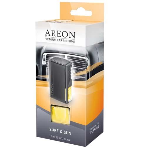 areon-car-surf-and-sun-big-1