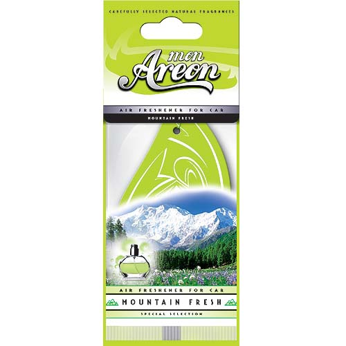 mountain_fresh