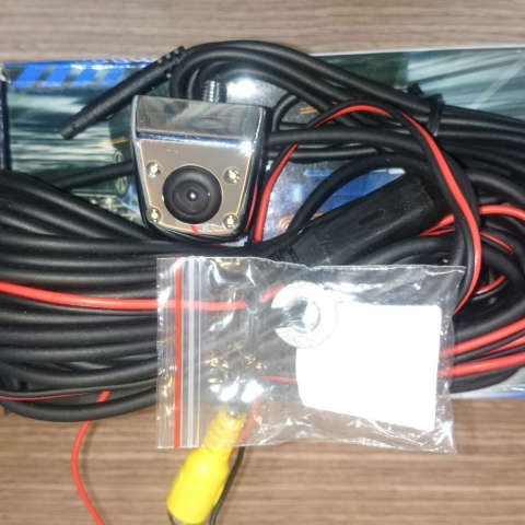 camera-7070-led