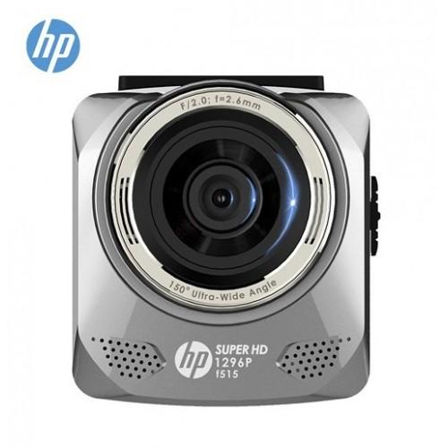 camera-hanh-trinh-hp-f515-a7