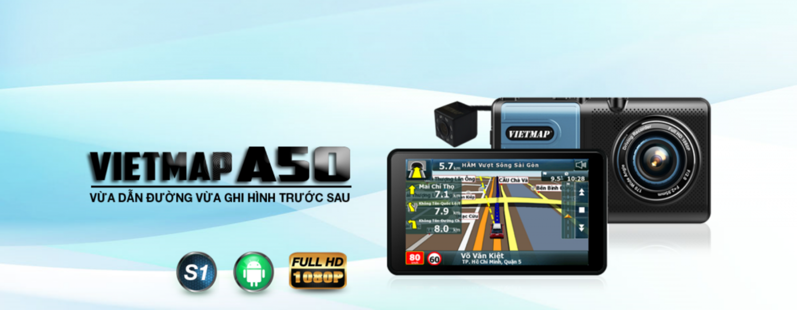 camera-hanh-trinh-vietmap-a50-2