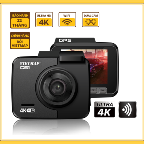 camera-hanh-trinh-vietmap-c61