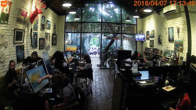 Camera hành trình 70mai Dash Cam - Vừa đủ dùng nhưng vẫn còn sạn - Ảnh 15.