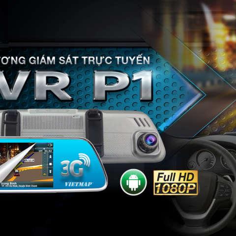 camera-hanh-trinh-hp-f300c-1448