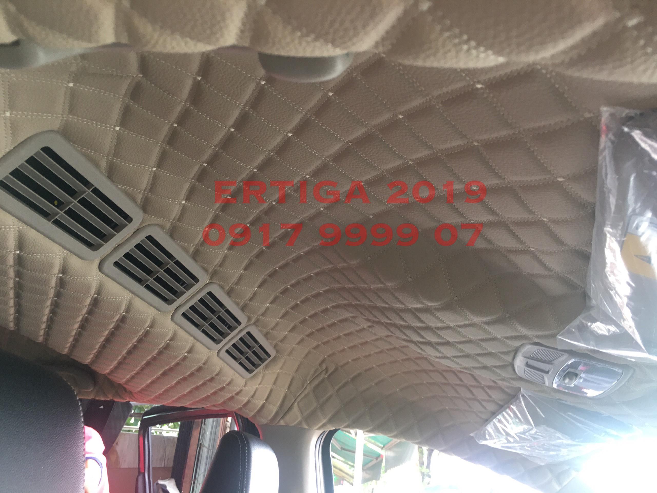 z1494238391241_a6a8ffbbc574a0c43ff321ef3d45b6bd (1)