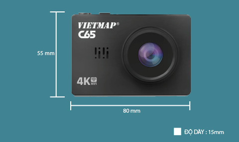 vietmap-c65-an-toan-trong-tam-tay-340331